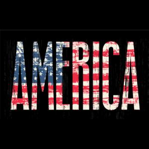 America Cooler Top
